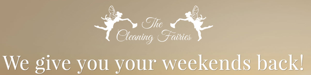 cleaning-fairies