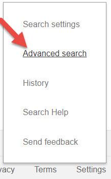 For Google, it's location, location, location - Bates InfoTips